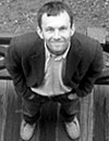 Jan Halberda